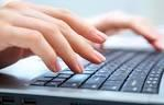 write 600 words article on ANY topic of your choice