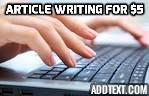 write PROFESSIONAL 500 words reviews for your product