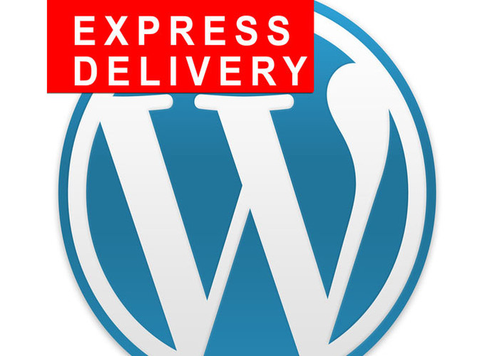 Fix any Wordpress Error and Issues