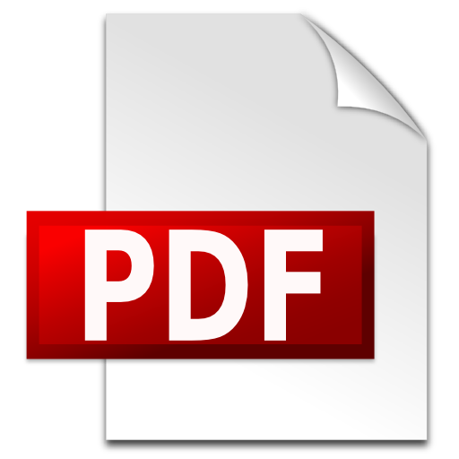 create bookmarks and links in your PDF file