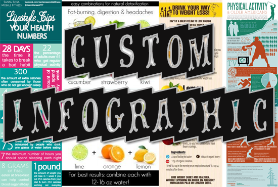design you 2 GREAT Social Media graphics
