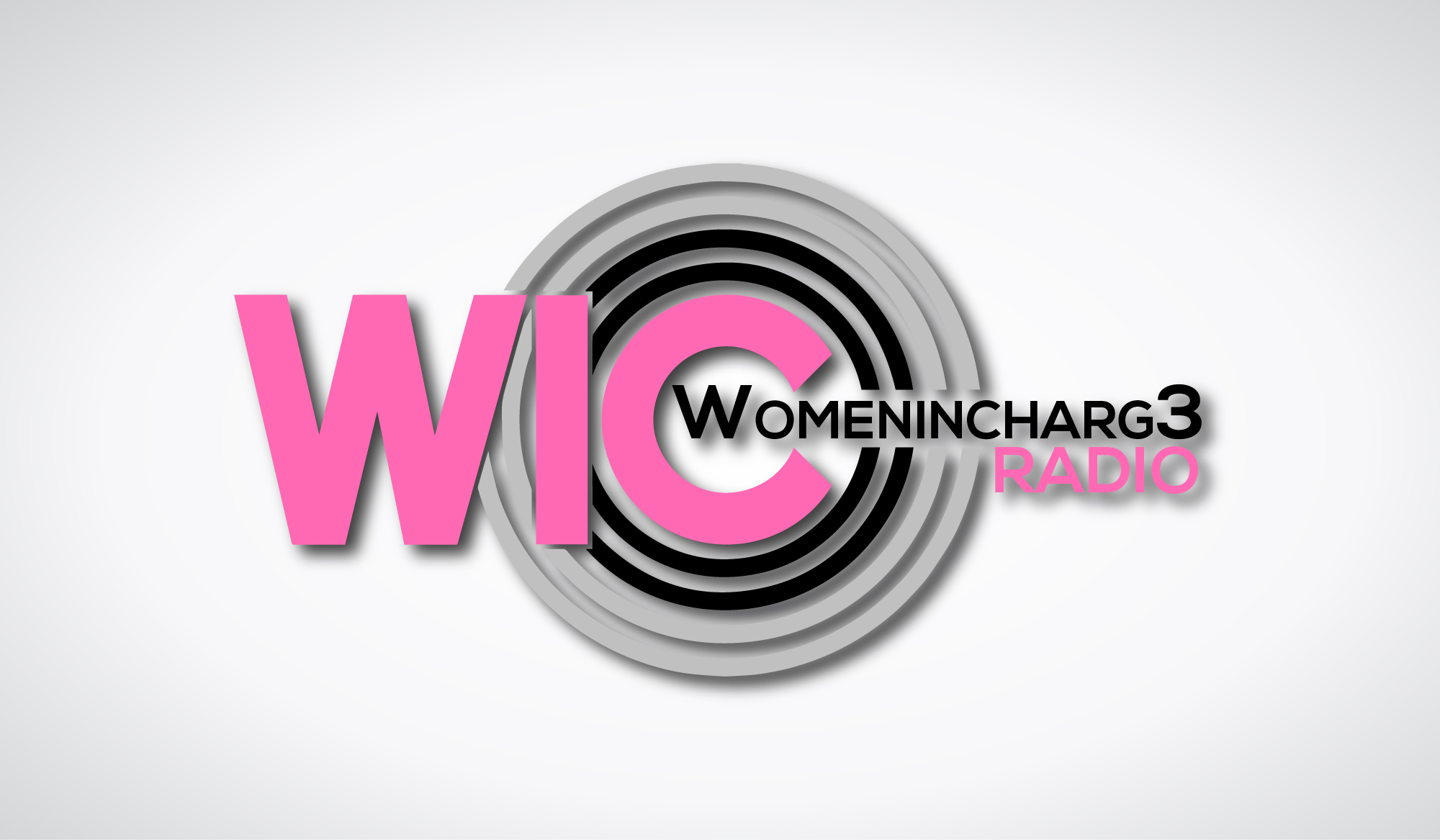 add you as a Sponsor on Womenincharg3 Radio for