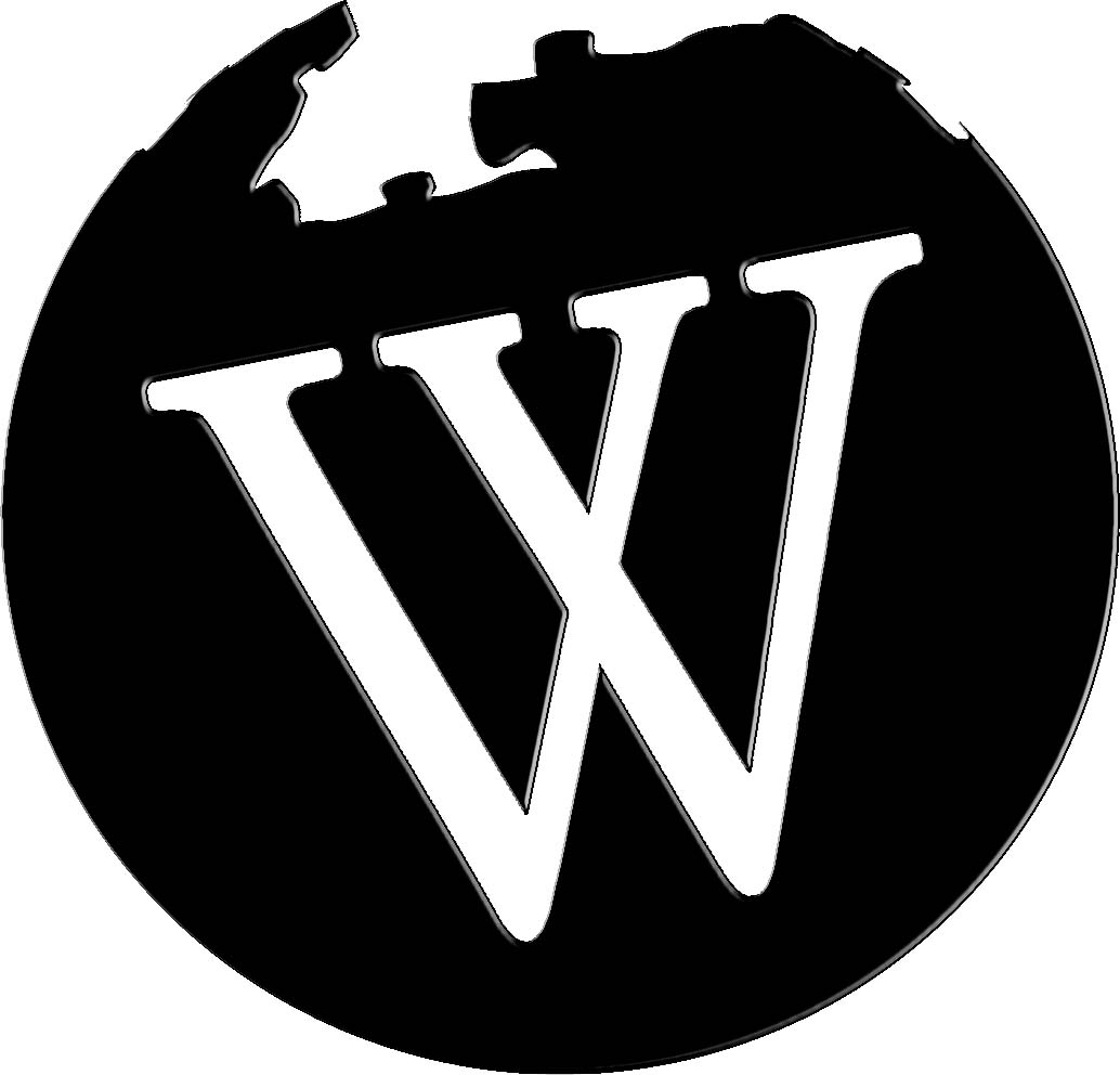Create Your Wikipedia Page