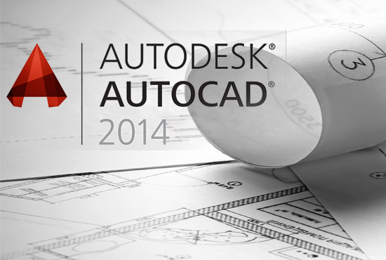 do autocad works