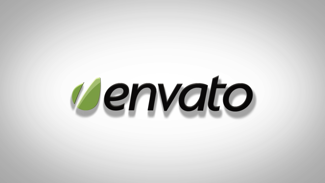 give you everything on Envato