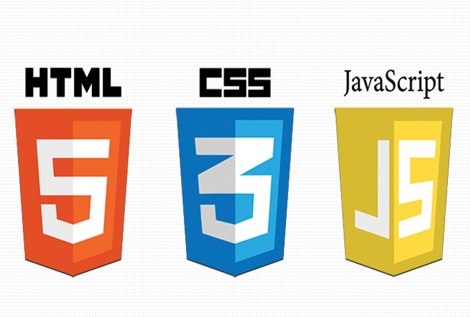 do any html,css,js,bootstrap,php job