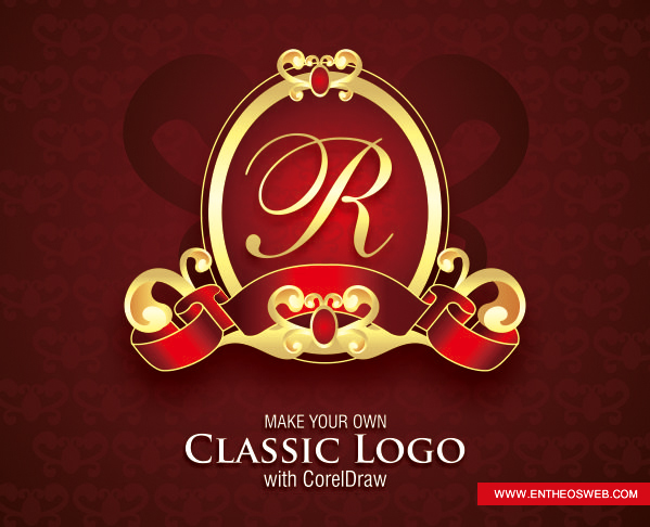 design AWESOME logo design