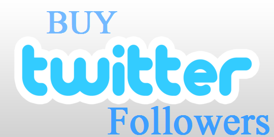 add 4000 Twitter followers guaranteed