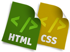 fix HTML or CSS bugs in your websites