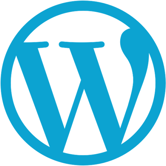 fix all your WordPress problems