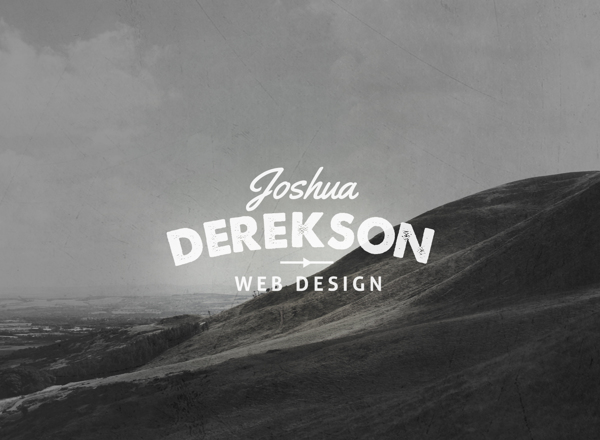 do awesome hipster or vintage logo and corporate logo design