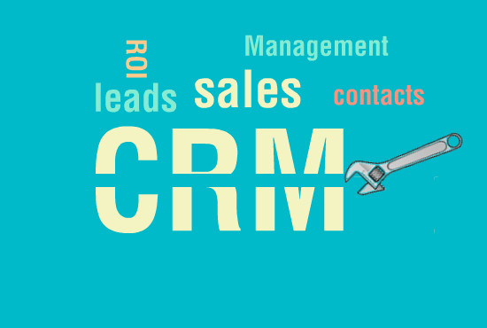 fix any issue with your Sage CRM system
