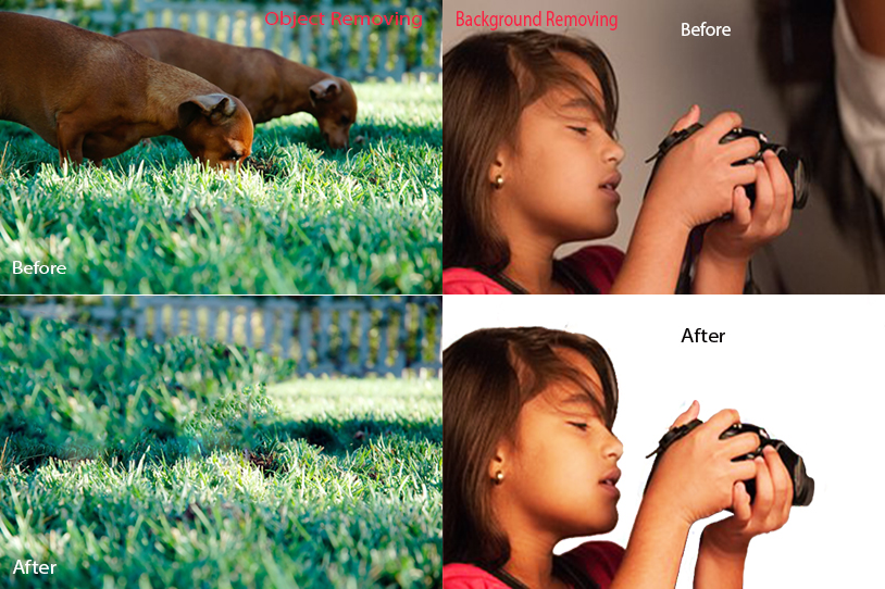 do professional photo editing within 24 hours