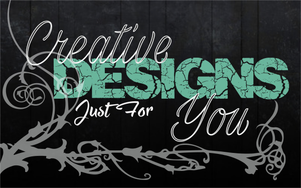 Design ANYTHING.