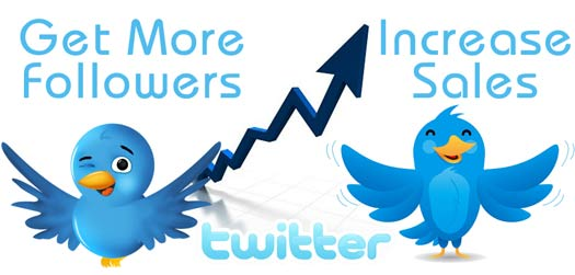 get you 10.000 twitter followers