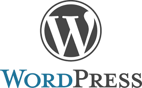 do your wordpress work