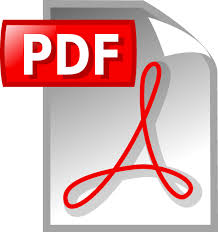 convert pdf  to jpeg/word (20 pages)
