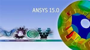 simulate your models with ANSYS