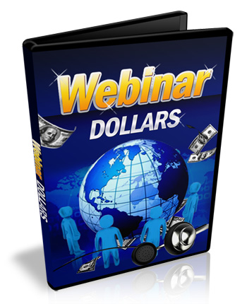 send you Amazing Super Affiliate  video course