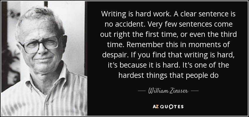 Write a professional 200 to 500 word essay in 24 hours