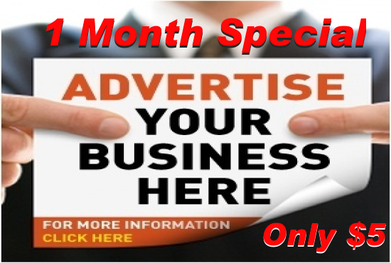 Send Unlimited Traffic to Your Website for 1 Month