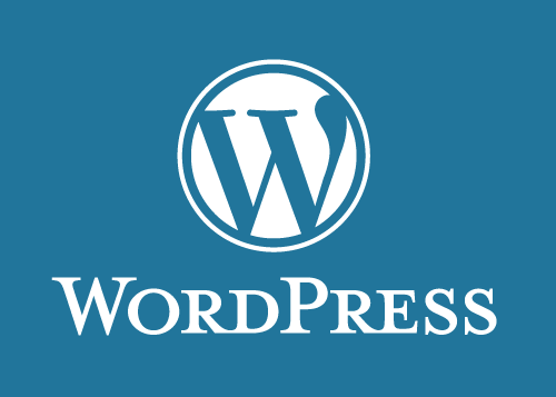 create a responsive WordPress blog for you