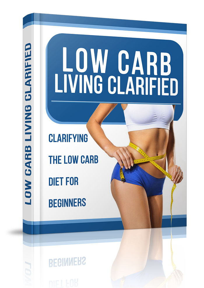 give you one of the most valuable resources when looking at starting a low carb diet