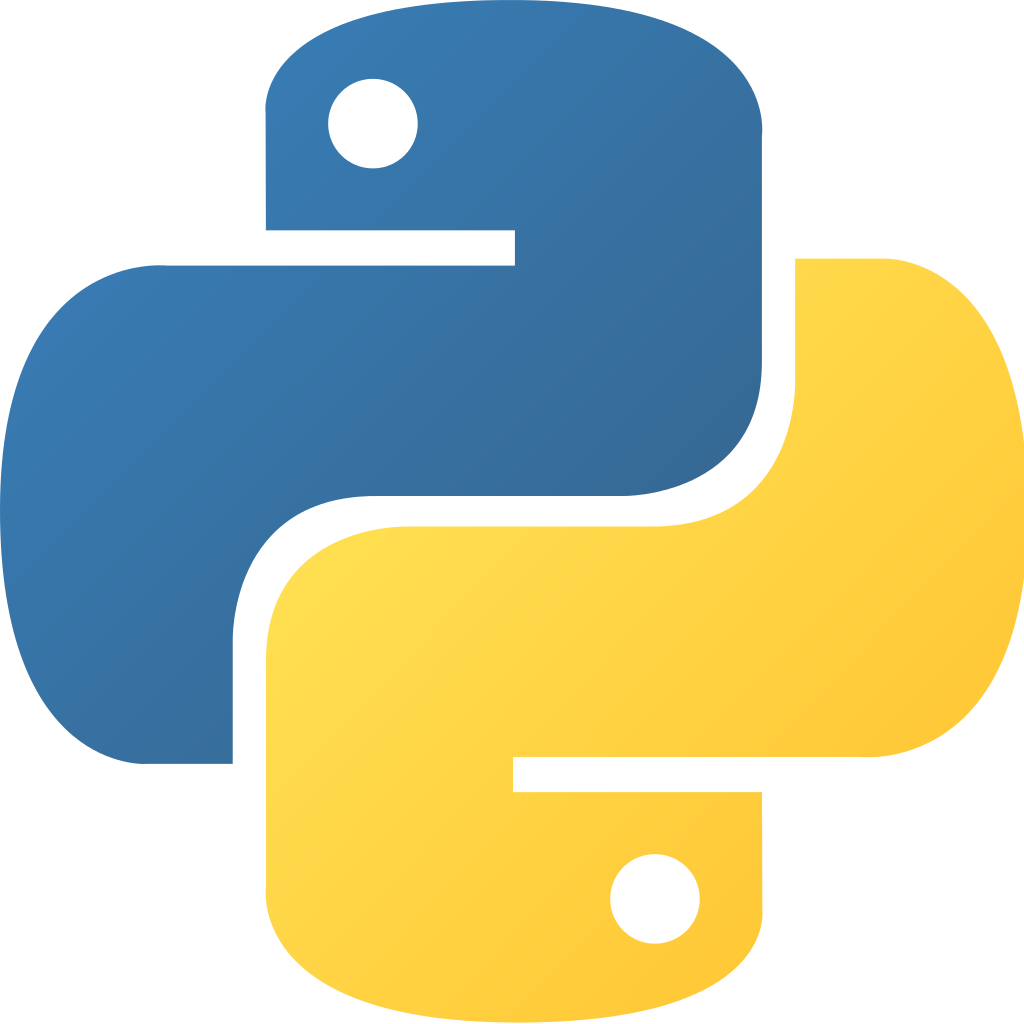 do you Python assignment or fix you code