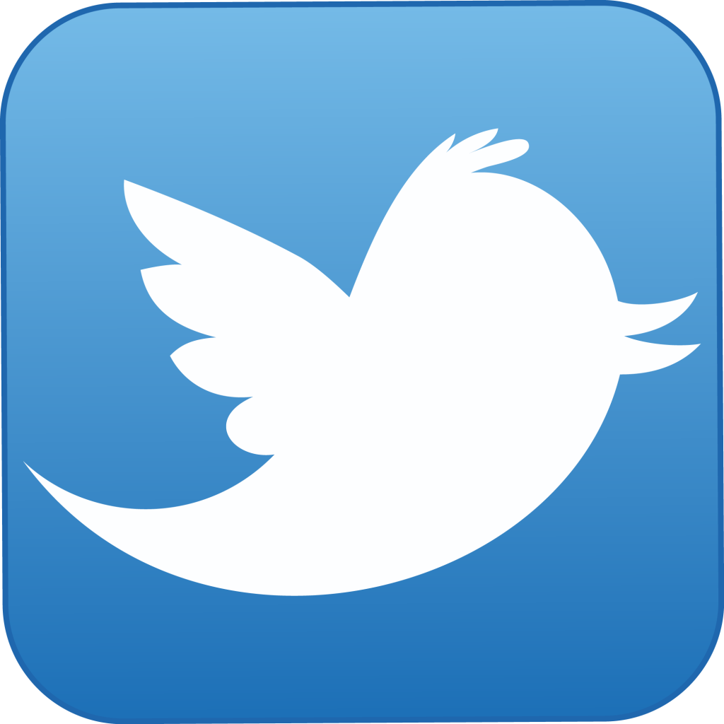 get 1000 Twitter Followers in 48 hour