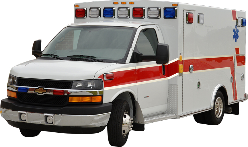 discuss working as an EMT Paramedic