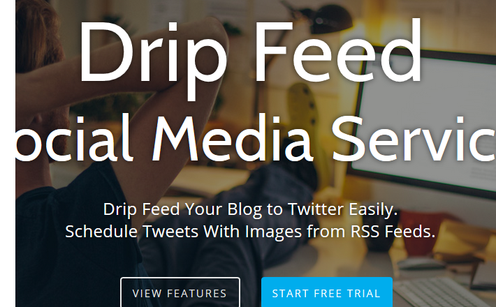 get 60 verified twitter followers