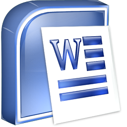 create or edit any Microsoft Word documents