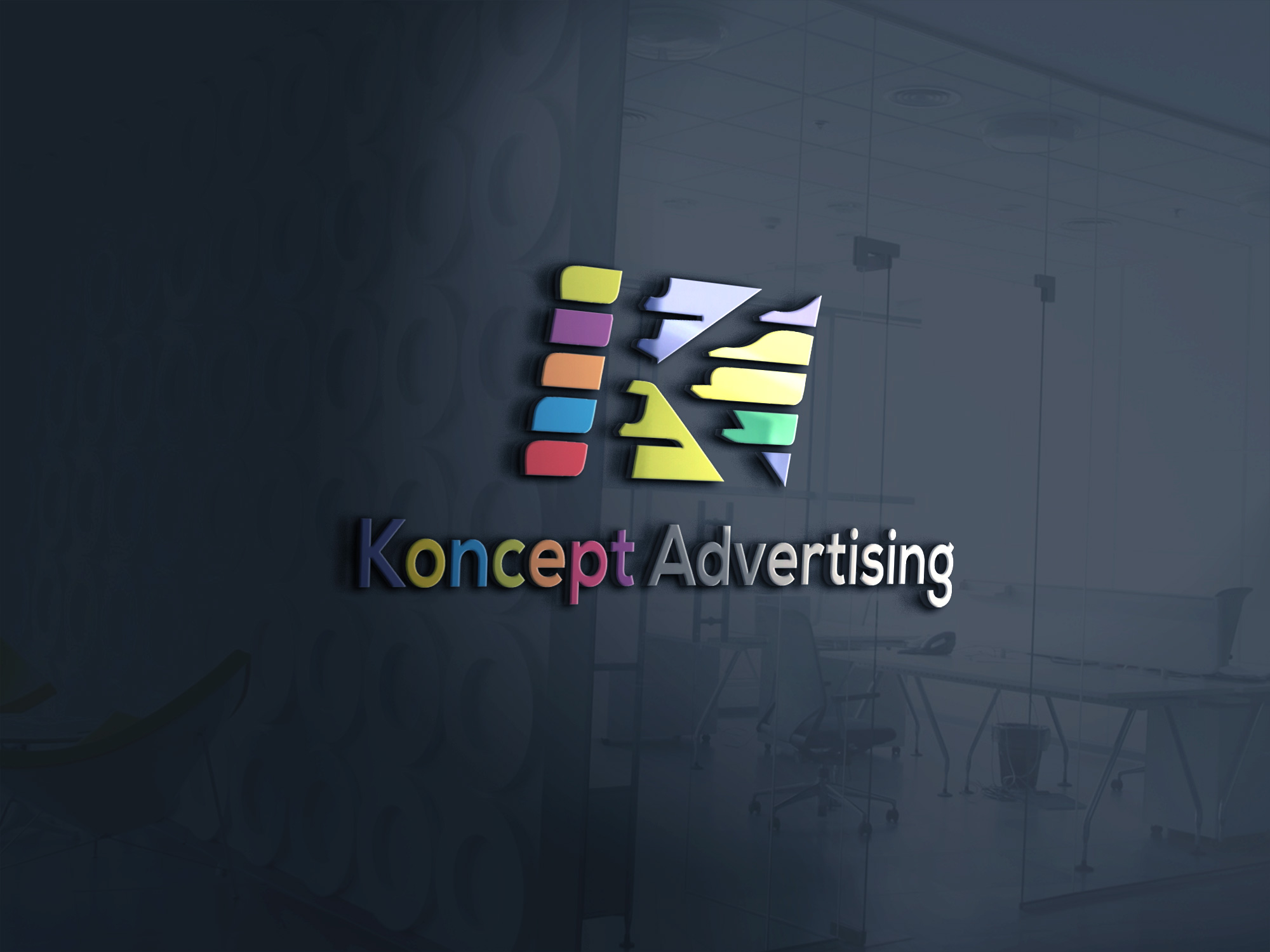 design Attractive logo within 24 hours
