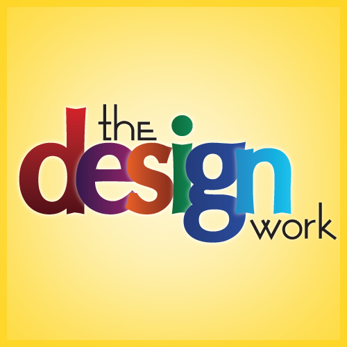 Do any design Work for u