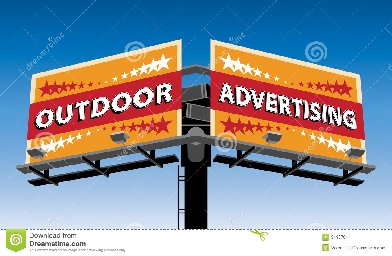 Do Advertisement