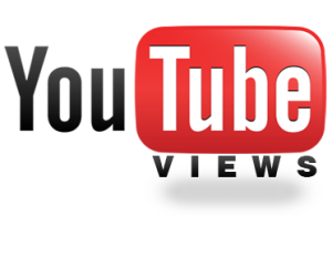 add 4000+ NonDrop Youtube Video Views