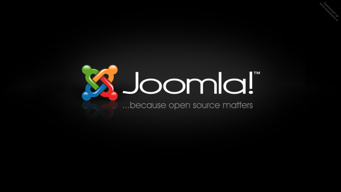 upgrade your Joomla website