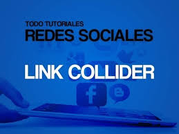 Give you new or refill LinkCollider account with 10000 Tokens-Points
