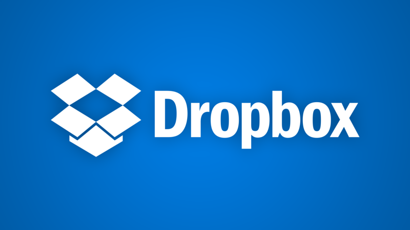 increase dropbox space to 16gb more using referrals program