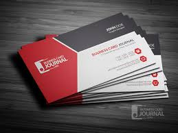 design quality BUSINESS card