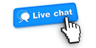 create a livechat for your website