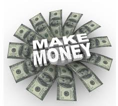 show how you will make $500 - $10000 online monthly