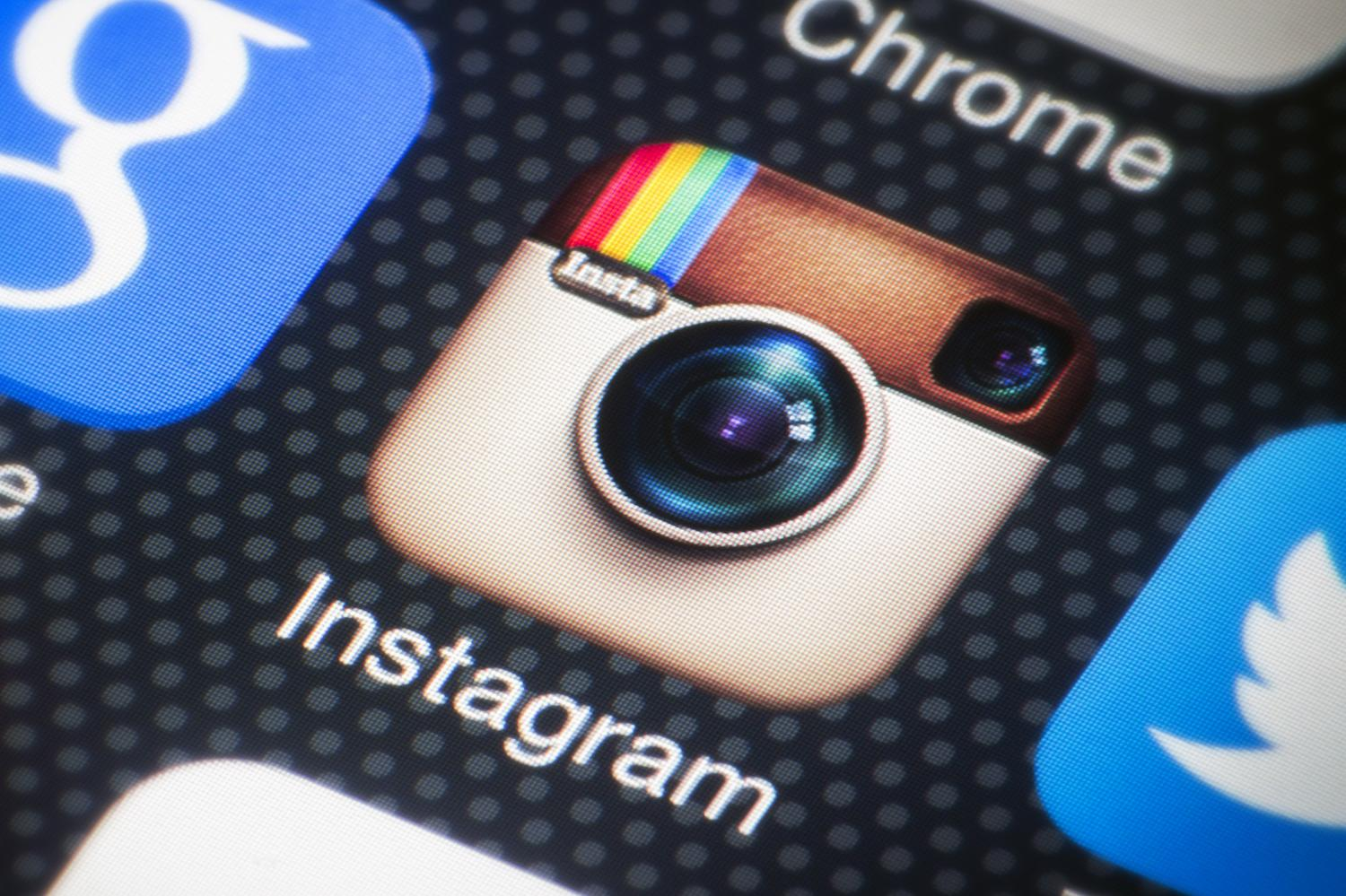 add 5,000 Plus Real Permanent Instagram Followers