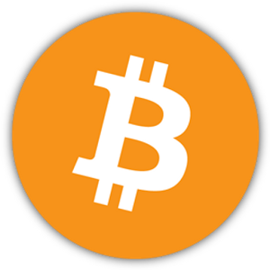 Get a custom Bitcoin address