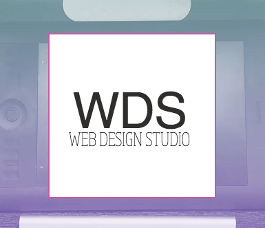 design a WiX website for you