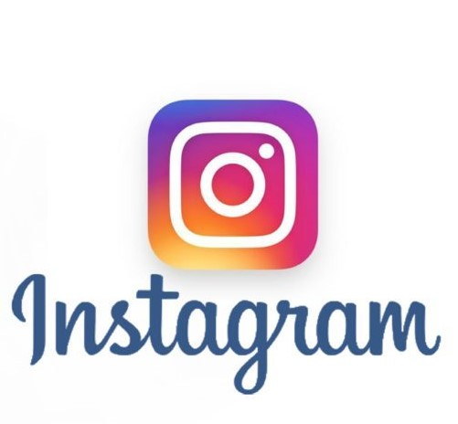 Advertise your business on Instagram to over 7100+ Followers