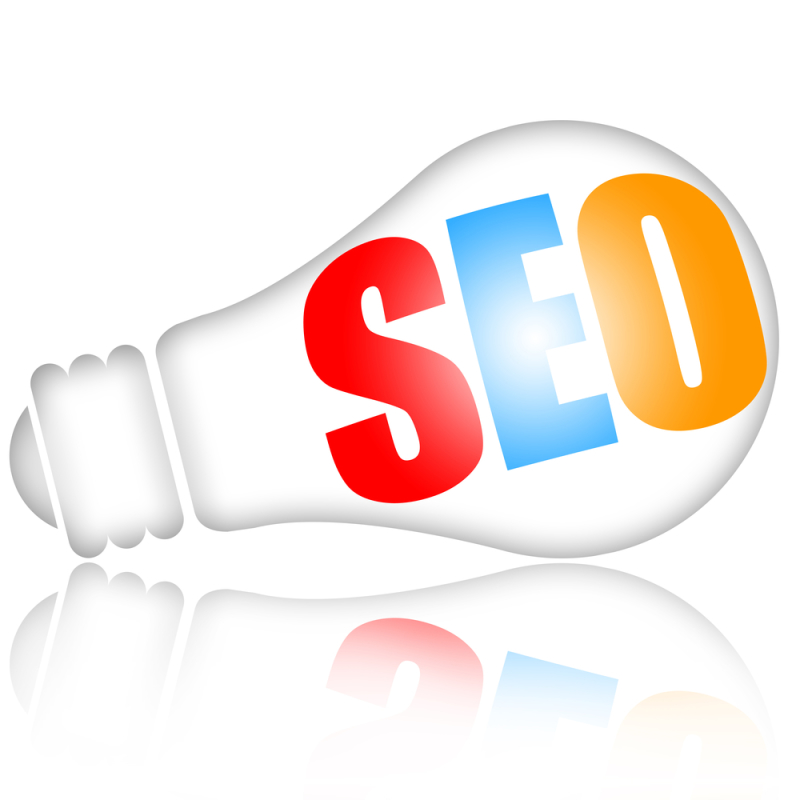 analyze your website and provide a SEOreport