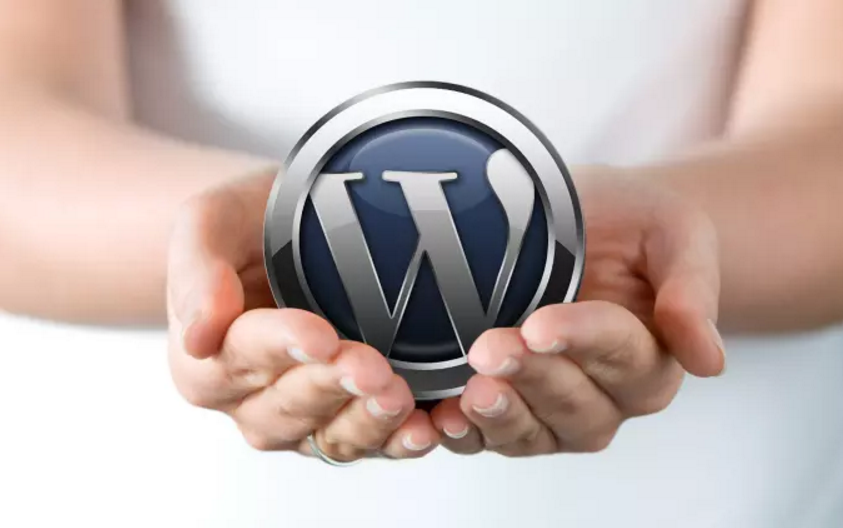 give you Wordpress Training Videos