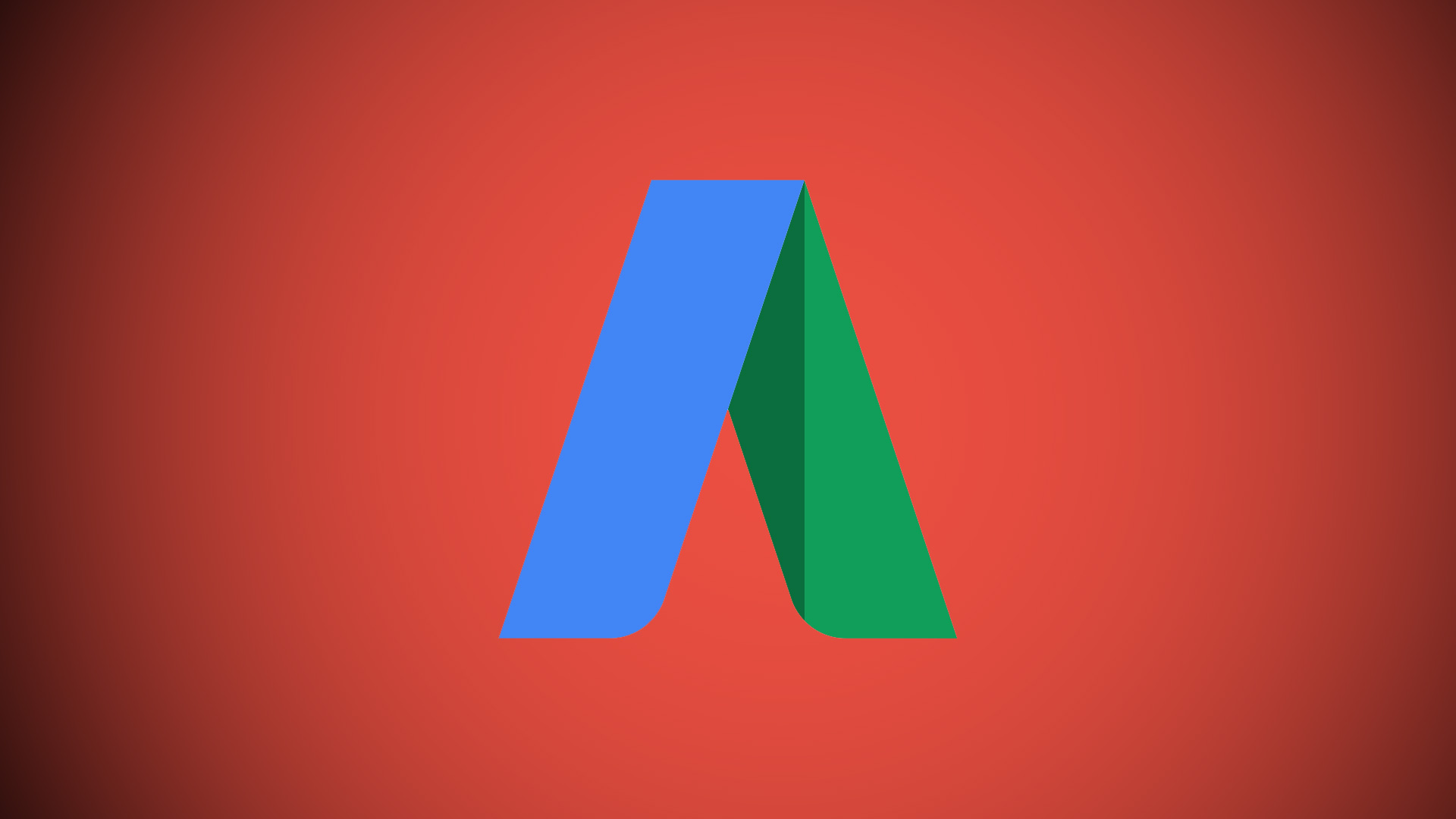 do effective google adwords