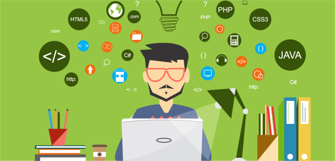 Provide Udemy Premium Courses Life Full stack web developer 48 courses javascript etc